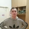 Стас, 23, г.Черкесск