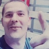 Владимир, 35, г.Светловодск