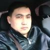 Максат, 32, г.Шымкент (Чимкент)