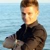 женек, 28, г.Астрахань