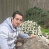 Эдуард, 28, г.Хайфа