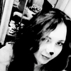 Анна, 17, г.Георгиевск