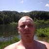 алексей, 35, г.Риддер (Лениногорск)