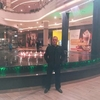 олександр, 38, г.Киев