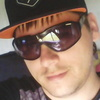 Виктор, 36, г.Пермь