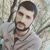 Паша, 27, г.Самара