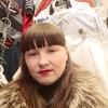 Маша, 34, г.Николаев