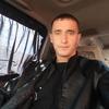 Григорий, 27, г.Хабаровск