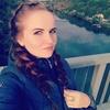 Тетяна, 20, Житомир