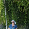 Ольга, 46, г.Рига