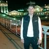 Егор, 29, г.Красноярск