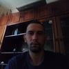 Алексей, 29, г.Кинешма