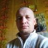 Дмитрий, 37, Жовті Води