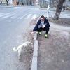 Андрей, 20, г.Николаев