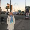 ANNA, 38, г.Estepona