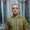 Михаил, 43, г.Мозырь