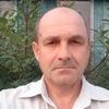 Игорь, 53, г.Сургут
