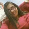 Tamara Salameh, 20, г.Саут-Бенд