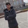 султон, 29, г.Москва