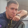 Антон, 27, г.Дублин
