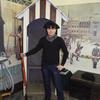 Игорь, 28, Богодухів