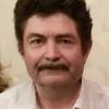 Борис Ниолаевич, 59, г.Кокшетау