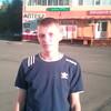 ГЕННАДИЙ, 35, г.Анжеро-Судженск