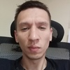 Андрей, 26, г.Ликино-Дулево