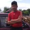 Андрей, 47, г.Челябинск
