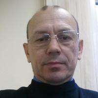Александр, 56 лет, Лев, Москва