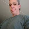 Brian, 49, Pittstown