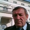 Игнат, 62, г.Wismar