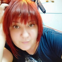 Наталя, 38 лет, Близнецы, Красноярск