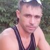 Vlad, 42, г.Орел