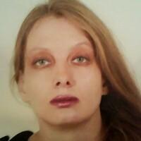 Лариса, 38 лет, Овен, Москва