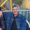 Владимир, 58, г.Уфа