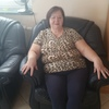 Anna, 66, Кемниц