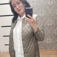 Елена, 42 года, Стрелец, Чебоксары