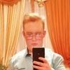 Денис, 20, г.Уфа