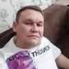 Артем, 40, г.Набережные Челны