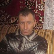 Иван 51 Клецк