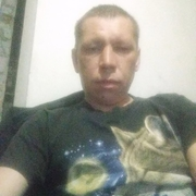 Алексей 35 Кстово