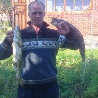 Сергей, 38 лет, Овен, Чишмы