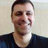 Евгений, 43, г.Нижний Новгород