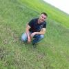 Дмитрий, 32, г.Урюпинск