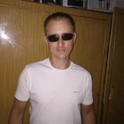 Николай 31 год (Рыбы) Волгодонск