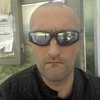 серёга, 38 лет, Телец, Владимир
