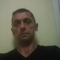 Сергей, 46 лет, Весы, Екатеринбург