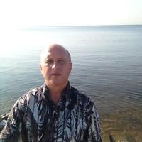 олег, 46 лет, Овен, Санкт-Петербург