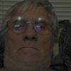Leonard, 61, г.Джонсборо